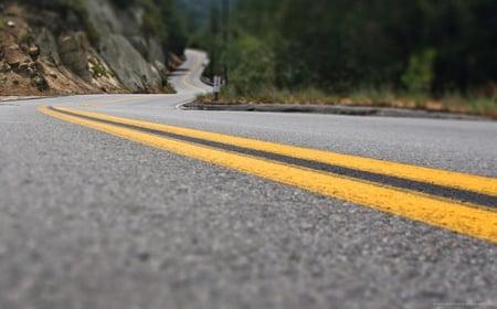 04_Roads