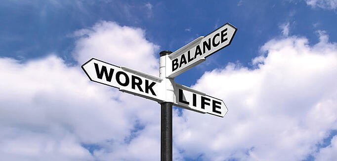 Work_Life_Balance.jpeg