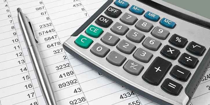 Bookkeeping and Quickbooks Services