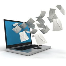 computer-email.jpg