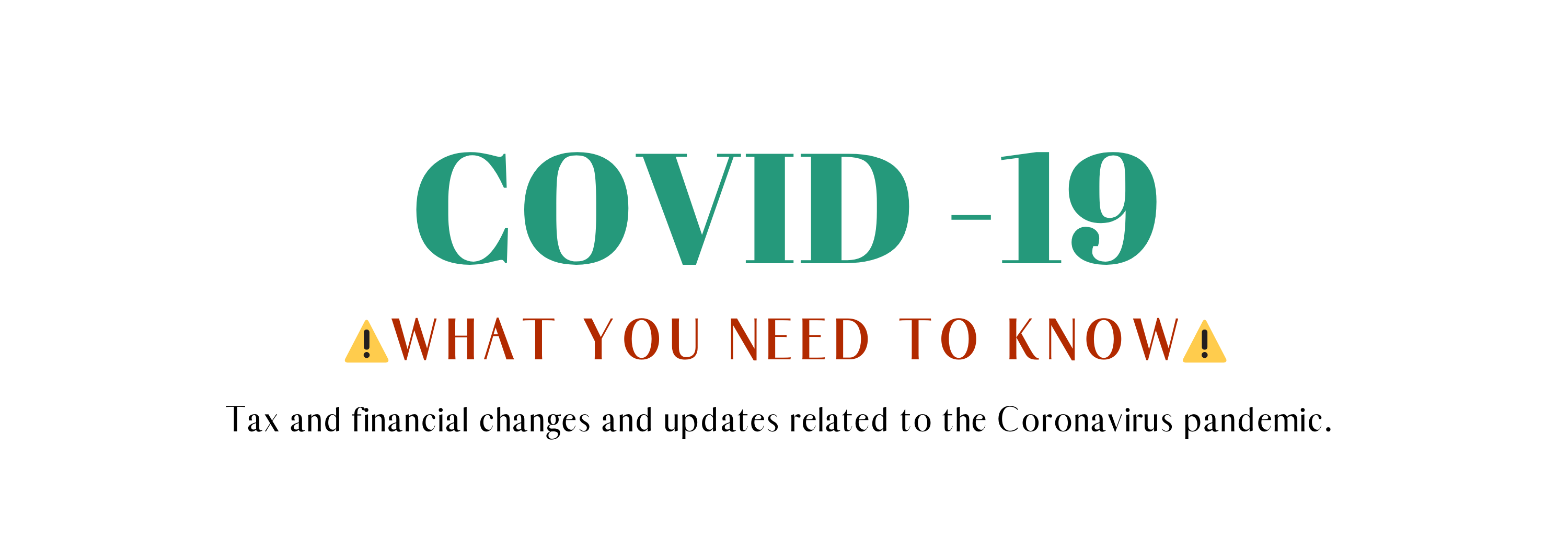 Copy of Copy of Copy of BTR- COVID-19 WEBPAGE HEADER